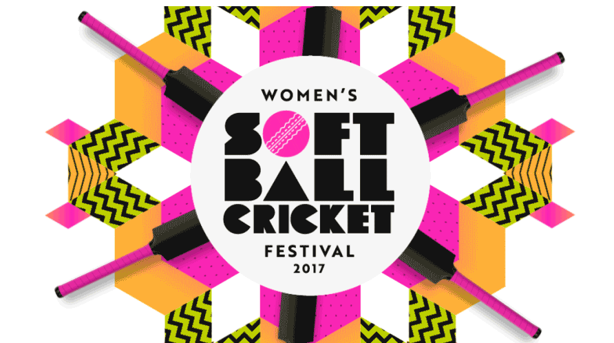 Soft Ball Cricket festival