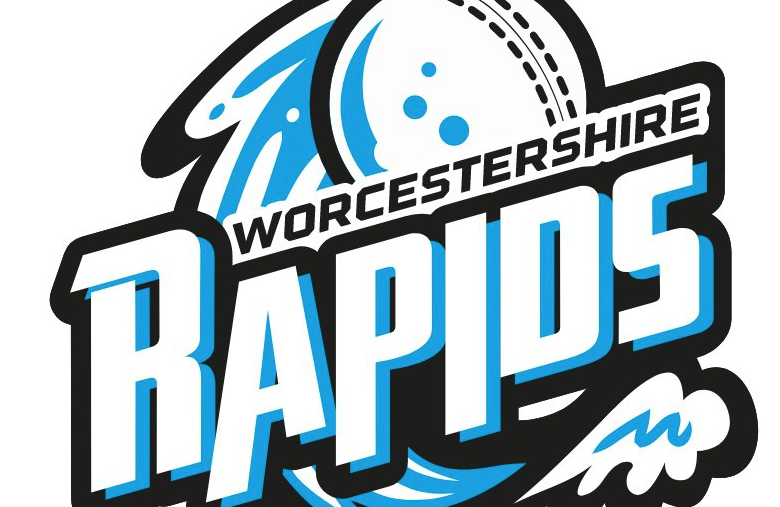 Malvern Active Worcestershire Womens Rapids Need You